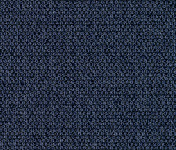 Opera Delft by rohi | Drapery fabrics