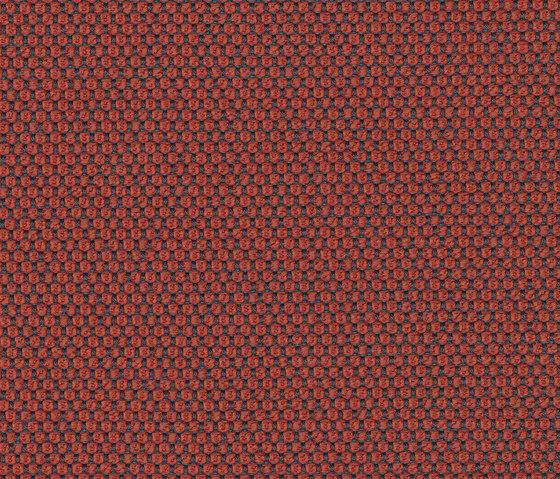 Opera Indio by rohi | Drapery fabrics