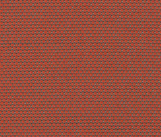Opera Clementine by rohi   Drapery fabrics