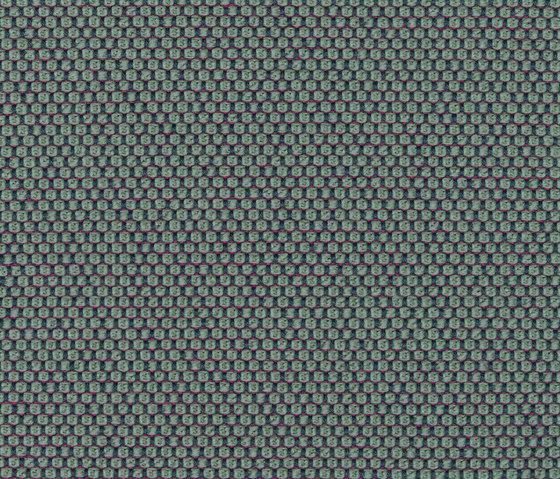 Opera Aloe by rohi | Drapery fabrics