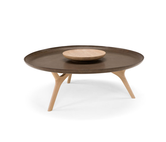 Duales by Amura | Coffee tables