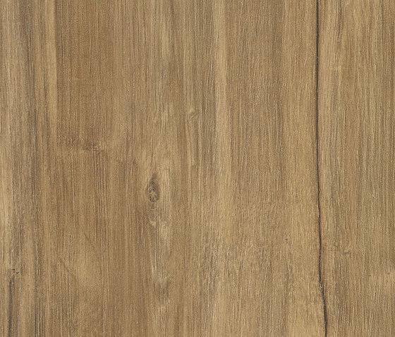 skai Eiche structure Stirling Oak oliv de Hornschuch | Láminas de plástico