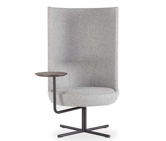 Round by B&T Design | Armchairs