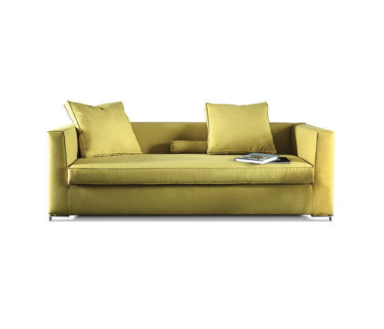 2800 Bel Air Sofa bed by Vibieffe | Sofas