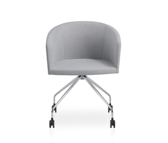 Barclay by B&T Design   Chairs