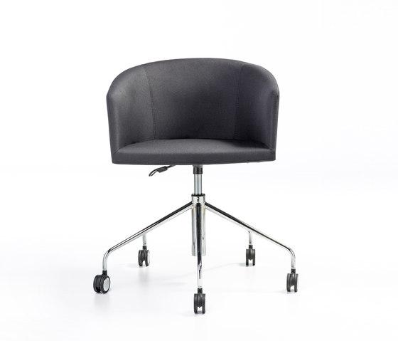 Barclay von B&T Design | Stühle