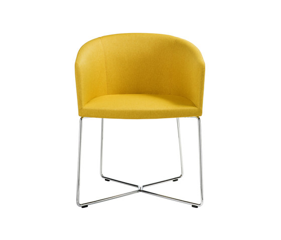 Barclay by B&T Design | Chairs