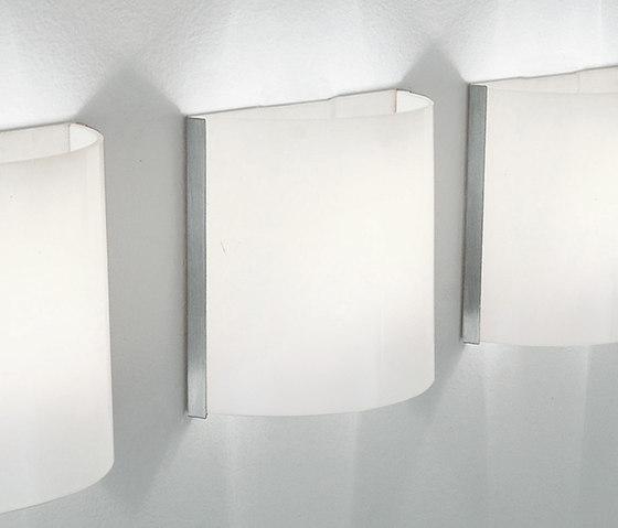 AA de Leucos   Lámparas de pared