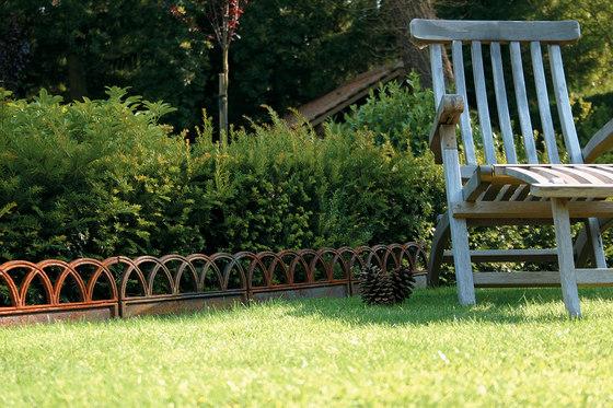 Bordurette de TRADEWINDS | Bordes de jardín