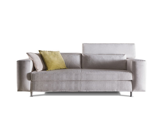 2900 Open Sofa bed by Vibieffe | Sofas