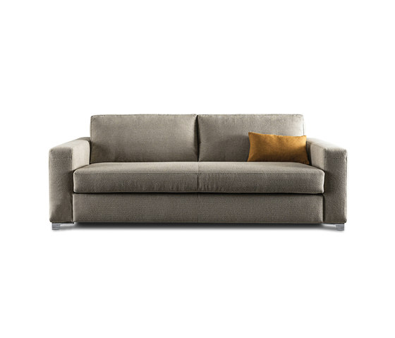 2700 Prince Sofa bed by Vibieffe | Sofas