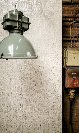 Source One Exclusive | Vanadis de Distributed by TRI-KES | Revestimientos de paredes / papeles pintados