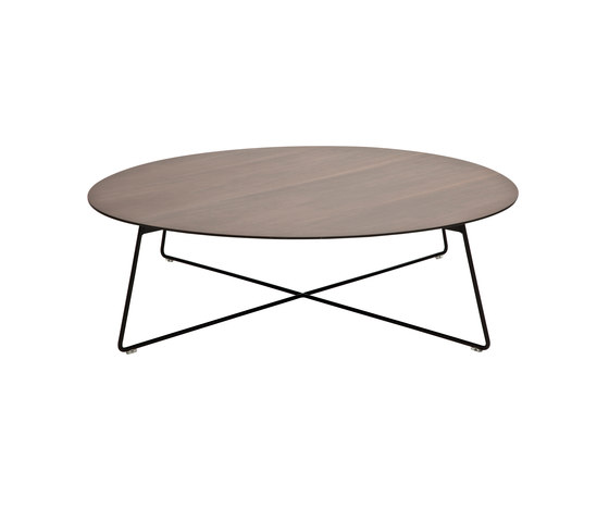 Fly by B&T Design | Coffee tables