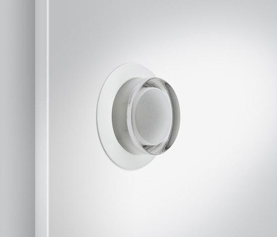 Napo | wall ring de Arcluce | Éclairage général