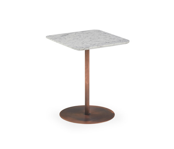 Noa by B&T Design | Side tables
