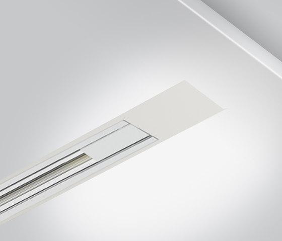 Rigo 50 | trim electrified de Arcluce | Éclairage général