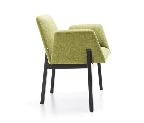 Manta by NOTI | Armchairs
