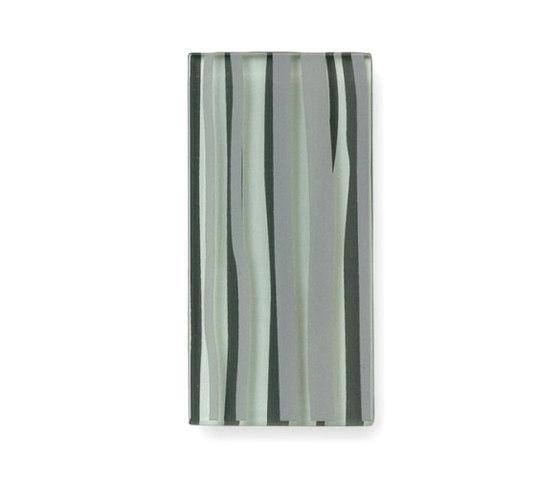 Regalia | Ground von Interstyle Ceramic & Glass | Glas Fliesen