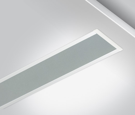 Rigo-In 50 | GCO opal de Arcluce | Recessed ceiling lights