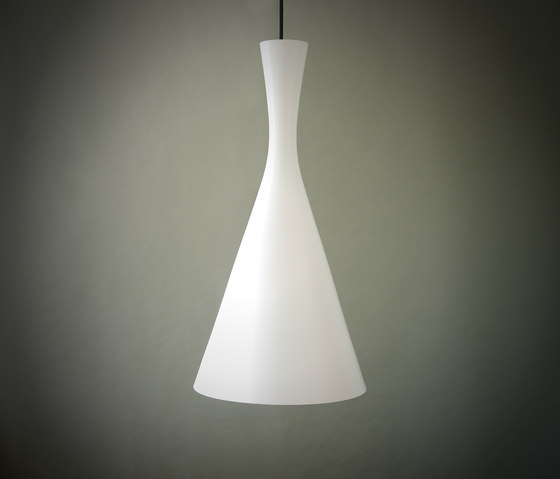Ioanna by Hüttners | Suspended lights