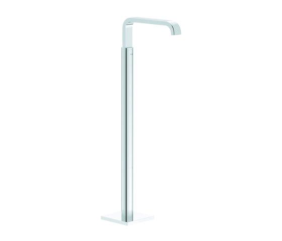 Allure Bath spout by GROHE | Bath taps