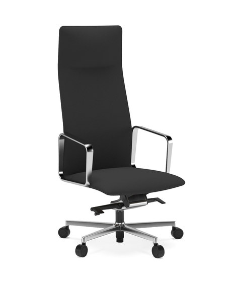 Mio by Nurus | Office chairs