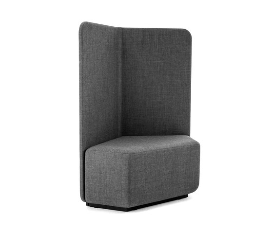 Onetwenty by Loook Industries | Armchairs