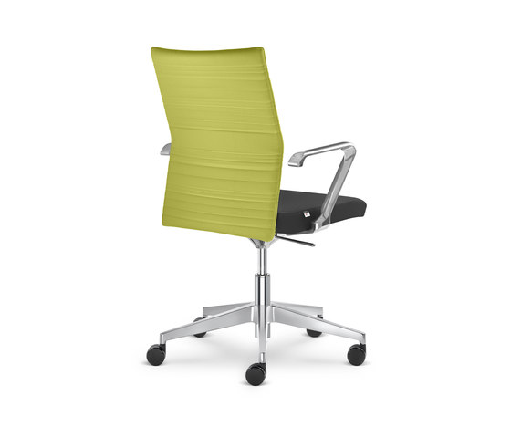 Element 440 ra f40 n6 de LD Seating | Chairs