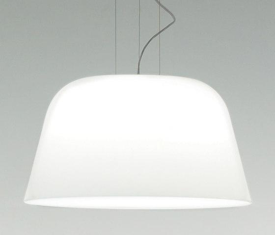 Ayers S de Leucos | Lámparas de suspensión