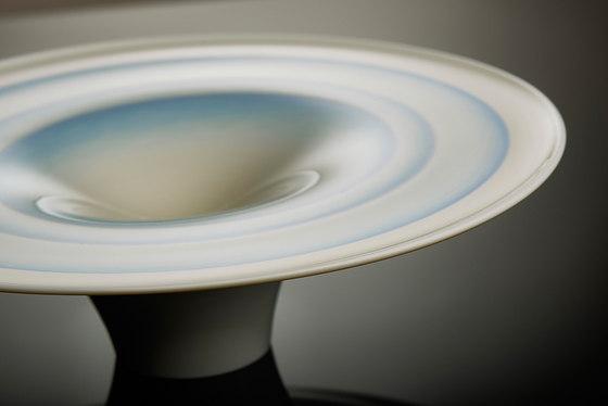 Toiko | blue by Anna Torfs | Bowls
