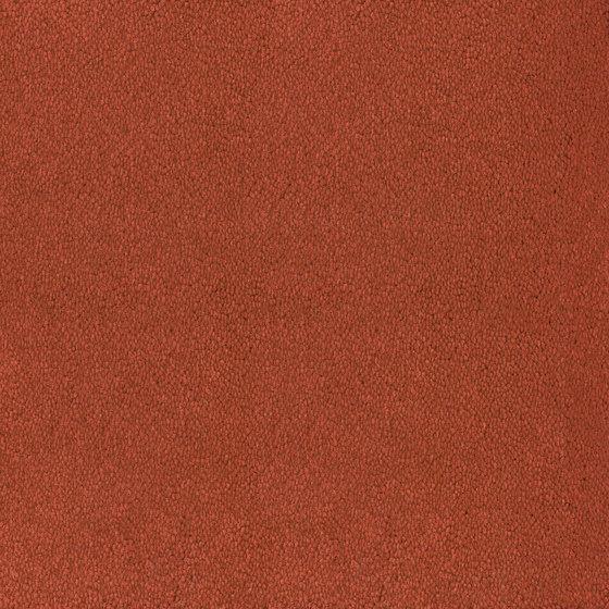 Asteranne Broadloom by Desso by Tarkett   Wall-to-wall carpets