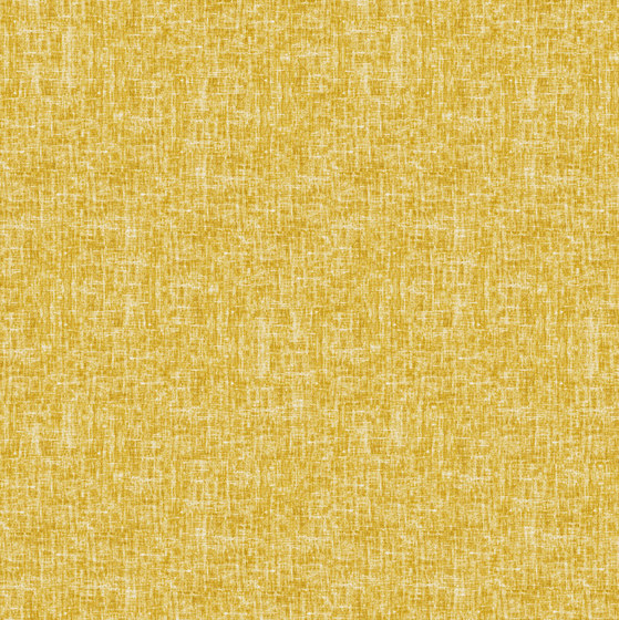 Desso & Ex Amber by Desso by Tarkett | Wall-to-wall carpets