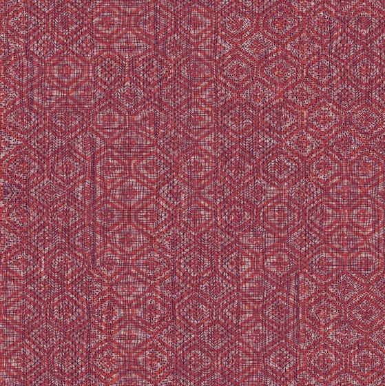 Desso & Ex Carmine by Desso by Tarkett | Wall-to-wall carpets