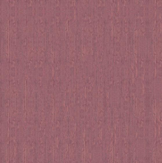 Desso & Ex Carmine by Desso by Tarkett   Wall-to-wall carpets