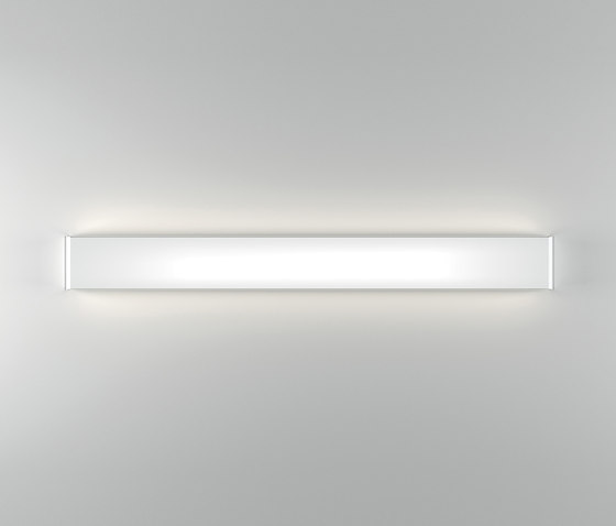 Block P100 by Leucos | Wall lights