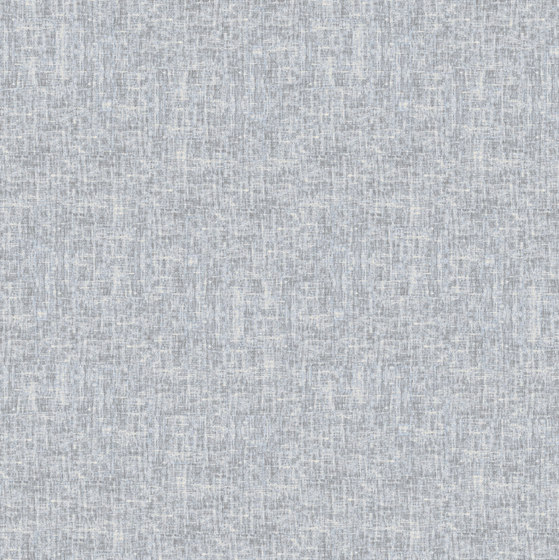 Desso & Ex Indigo by Desso by Tarkett   Wall-to-wall carpets