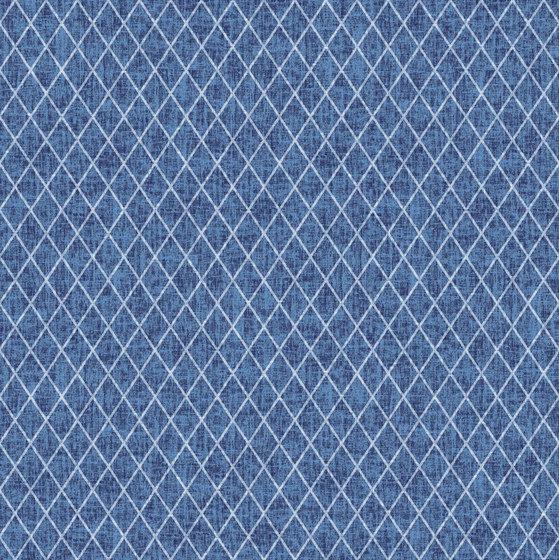 Desso & Ex Indigo by Desso by Tarkett | Wall-to-wall carpets