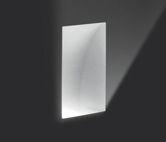 SD 084 N LED von Leucos | Wandeinbauleuchten