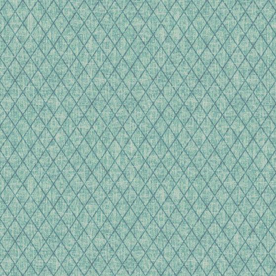 Desso & Ex Leaf by Desso by Tarkett | Wall-to-wall carpets