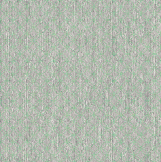 Desso & Ex Leaf by Desso by Tarkett | Wall-to-wall carpets