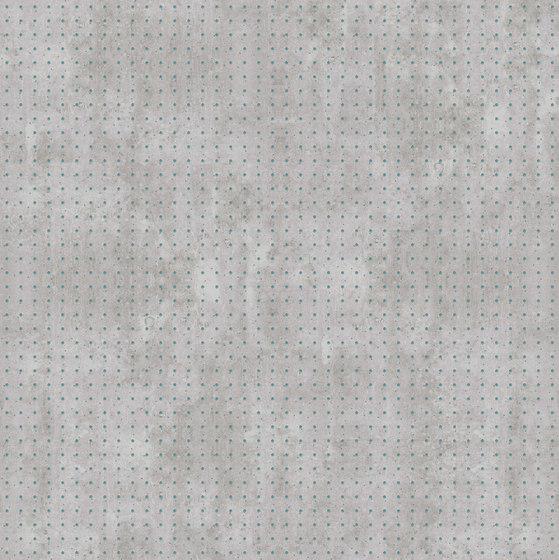 Desso & Ex Leaf by Desso by Tarkett   Wall-to-wall carpets