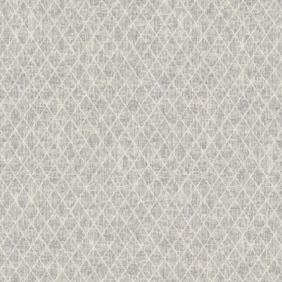 Desso & Ex Stone by Desso by Tarkett | Wall-to-wall carpets