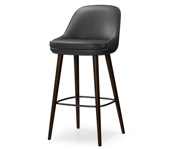 375 Barstool by Walter K. | Bar stools