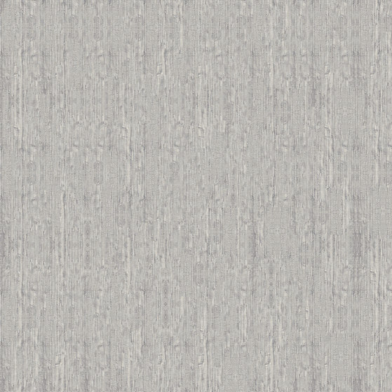 Desso & Ex Stone by Desso by Tarkett   Wall-to-wall carpets