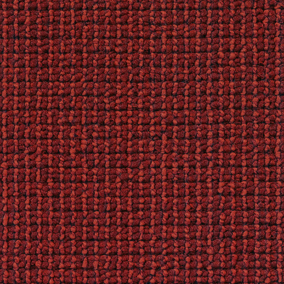 Excel by Desso by Tarkett | Wall-to-wall carpets