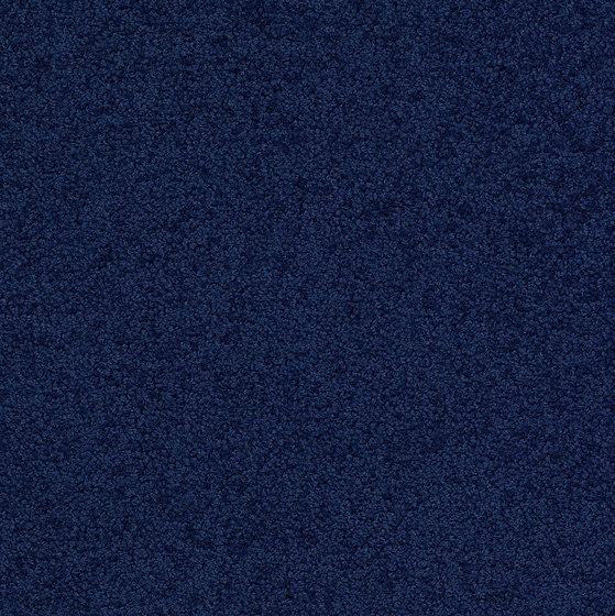 Palatino Broadloom by Desso by Tarkett   Wall-to-wall carpets