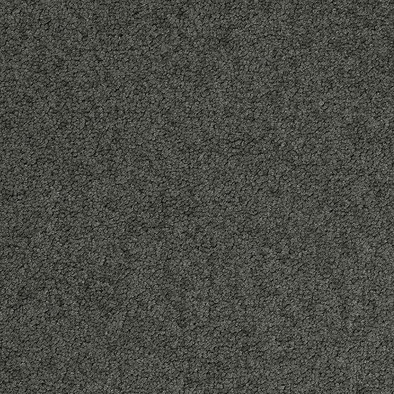 Palatino Broadloom by Desso by Tarkett | Wall-to-wall carpets