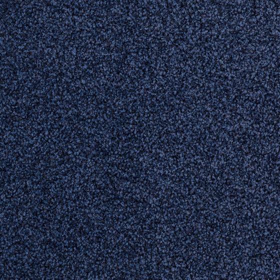 Torso Broadloom by Desso by Tarkett   Wall-to-wall carpets
