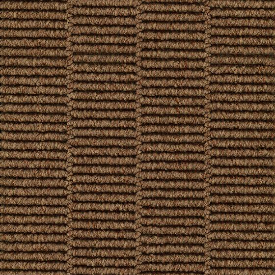 Wilton Profile Broadloom by Desso by Tarkett | Wall-to-wall carpets