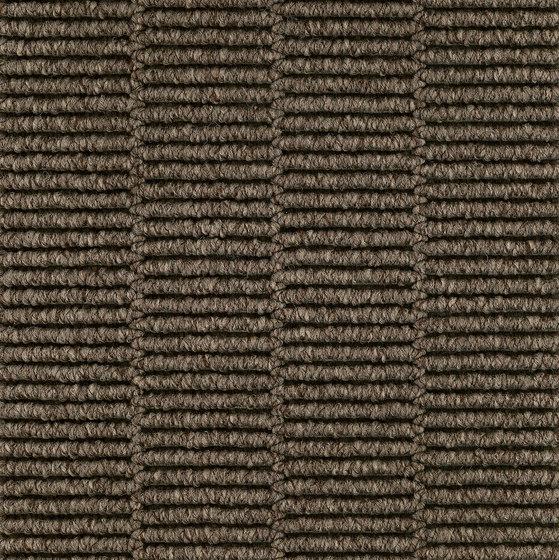 Wilton Profile Broadloom von Desso by Tarkett   Teppichböden
